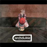 archdukie