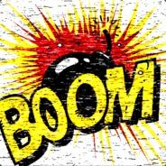 [1S-24] J. Boom
