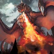Dragonminigunner