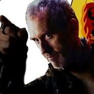 [K-G] Stannis The Mannis